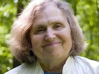 Mary Ellen Copeland, Ph.D.