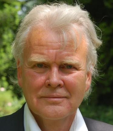 Ron Dunselman